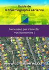 Guide de la thermographie Communaut de Communes de Maizires-les-Metz