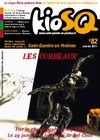 KioSQ n82 Janvier 2011