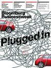 Bloomberg Businessweek 03 January-09 January 2011