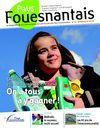 Magazine n12 Pays Fouesnantais