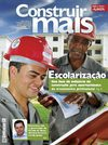 Construir Mais - Janeiro de 2011