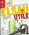 ELSAU UTILE