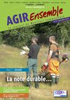 110601_Montfort_Journal_AGIR18