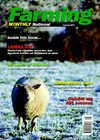 January 2011 Farming Monthly National
