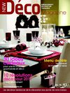 New Déco Magazine n°1