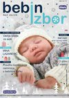 Bebin Izbor br 9