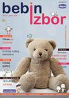 Bebin Izbor br 8