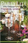 catalogue_partylite_hiver_printemps_2011_stenyepartylite@hotmail.com_06.79.24.71.08