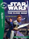 ASM Star Wars Clone Wars
