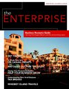 February 2011 - theENTERPRISE Business Resource Guide