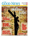 The Good News - February 2011 Miami Issue