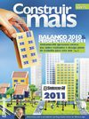 Construir Mais - Fevereiro de 2011