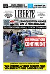 LIBERTE ALGERIE (liberte-algerie.com) du 07 fvrier 2011