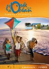BROCHURE CAMPING OREE DE L OCEAN 3 ETOILES EN VENDEE