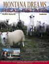 Montana Dreams Magazine - Missoula Region February 2011