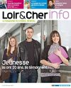 Loir-et-Cher Info n65 - Fvrier 2011