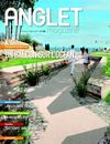 Anglet Magazine n105 - Fvrier - Mars 2011