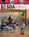 SOA Info fvrier 2011