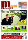 Mayenne Infos N4