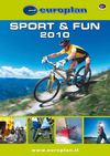 Europlan - Catalogue Sport & Fun - 2010