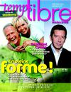 Temps Libre N52 Juin 2010 Edition Strasbourg