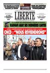 LIBERTE ALGERIE (liberte-algerie.com) du 27 fvrier 2011