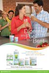 PRD12939_DigestiveHealth_Poster_p02_USEN