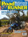 RoadRUNNER Magazine March/April 2011 Preview