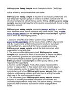 need an dissertation writier writing my : 100% Original - www ...