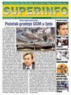 SuperInfo br,104 - 11.feb.2011
