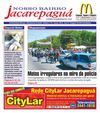Jornal Nosso Bairro Jacarepagu Edio N 043
