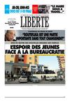 LIBERTE ALGERIE (liberte-algerie.com) du 16 Mars 2011