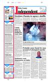 Delta County Independent, Issue 11, March 16, 2011