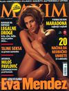 Maxim Serbia 2007-03