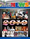 EducNews December 2010