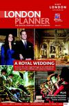London Planner April 2011