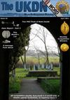 UKDN Word Issue 44 April 2011