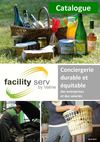 Catalogue Facility Serv&#039; : Avril 2011