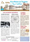 newsletter_5_maison_tourisme