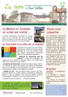 newsletter_3_maison_tourisme