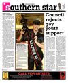 Southern Star Observer issue 130