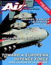 Air Actualits, le magazine de l&#039;arme de l&#039;air numro spcial N2 (GB/F)