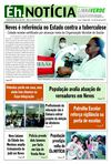 Jornal h. Notcia 2 Edio Ano 2011