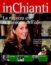 News Notizie Eventi Rivista in Chianti Marzo Aprile 2011