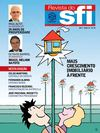 Revista do SFI nº 33