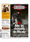 Libration du 23 avril 2011