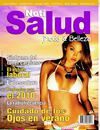Revista Notisalud