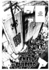 20th Century Boys 095 - En el pulpito