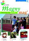 Magny Mag&#039; n136