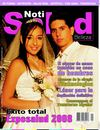 Revista Notisalud Edicion No.36